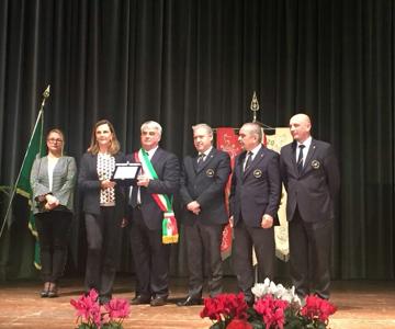 JeanValenti_Concorezzo_Premio
