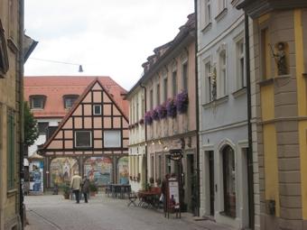 Kulumbach