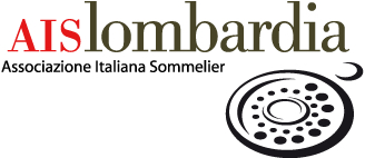 Ais Lombardia