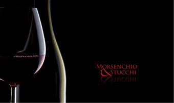 Morsenchio-Stucchi