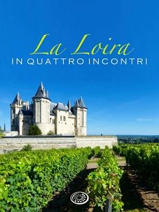 La Loira in quattro incontri con Ais Milano