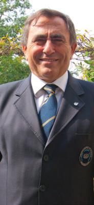 Luigi Bortolotti