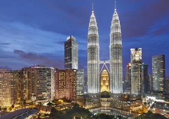 Mandarin Kuala Lumpur