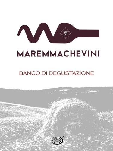 MaremmaCheViniPagina