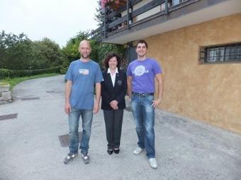 Master Viticoltura Ais Bergamo