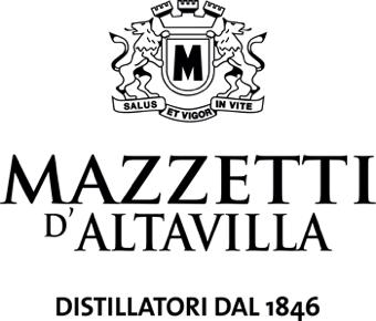 MazzettiAltavilla