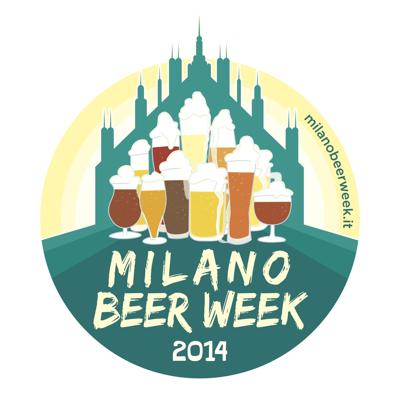 MilanoBeerWeek2014