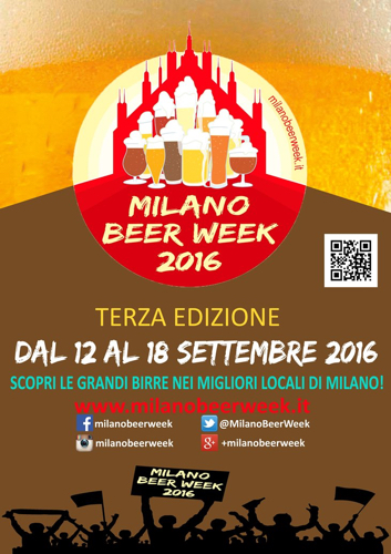 MilanoBeerWeek2016