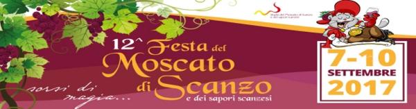 MoscatoScanzoFesta