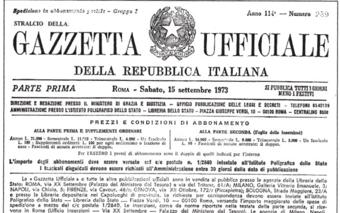 Nuovo Stato Associazione Italiana Sommelier