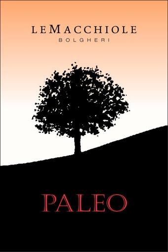 Paleo Rosso