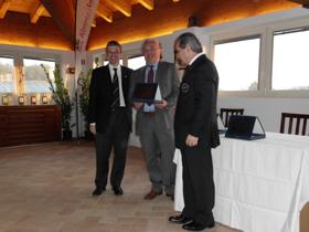 Vincitori Premio Ais Varese Prima Edizione 2011