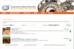 Prenotazioni On Line Ais Milano