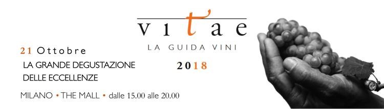PresentazioneGuidaVitae2017_Milano