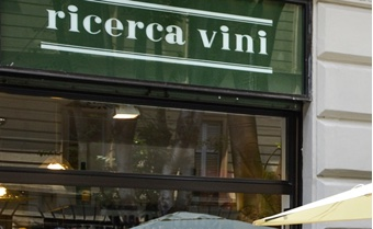 RicercaVini_Milano