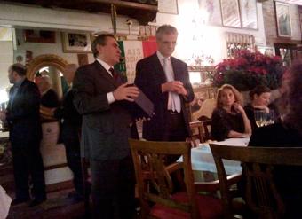 Ais Mantova Premio Rigoletto 2011