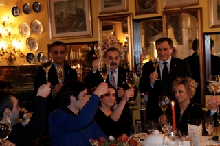 Rigoletto 2010