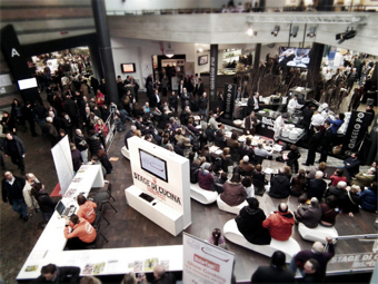 RistorExpo 2012