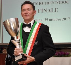 Roberto Anesi