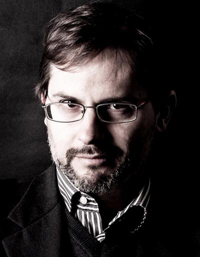 Samuel Cogliati