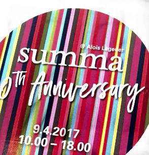 Summa2017Logo