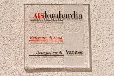 Nuova Sede Ais Varese