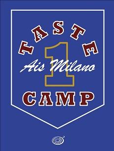 Ais Milano - Test Camp 1