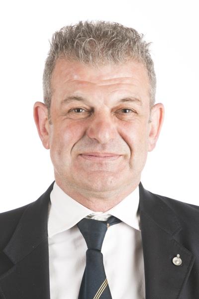 Valerio Bergamini
