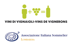 Vini di Vignaioli - Ais Lombardia