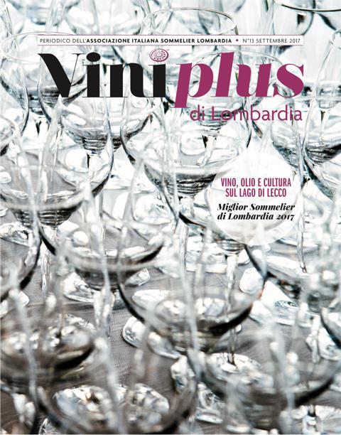 Viniplus13_Copertina