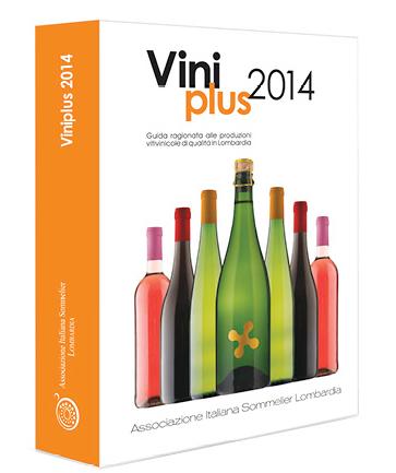 Viniplus 2014