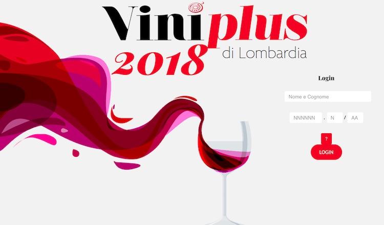 ViniplusWebApp