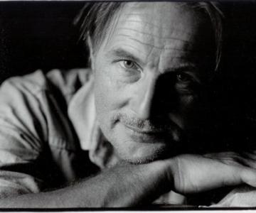 Walter Massa