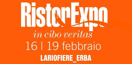 RistorExpo 2014