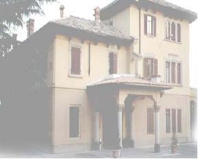 Alberghiero De Filippi Varese