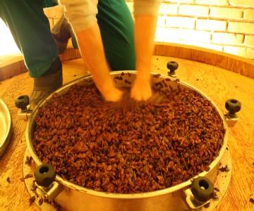 Vinacce Arpepe