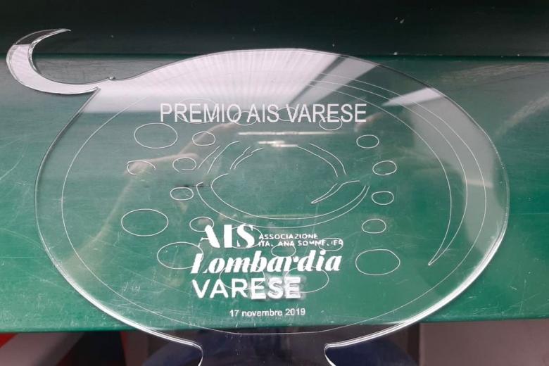 Premio AIS Varese