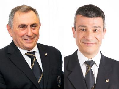 Degustatori AIS Lombardia